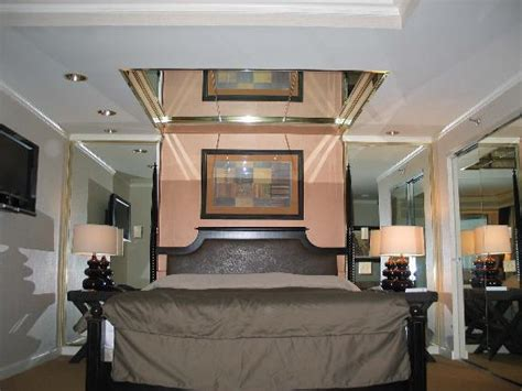ceiling mirrors bedroom ceiling mirror for bedroom photos and video wylielauderhouse com