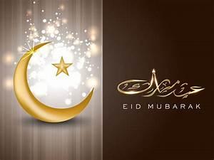 Eid Mubarak {*2... Eid Holidays Quotes