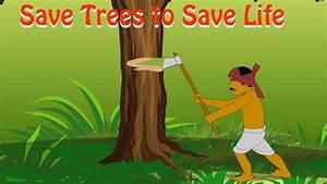 save tree | Save Trees Save Earth | Save Trees Save Life ...
