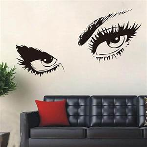 online get cheap large wall decal aliexpresscom With cheap vinyl lettering for walls