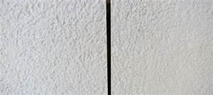 Mineralischer Putz Innen : fassadenputz 2mm mischungsverh ltnis zement ~ Michelbontemps.com Haus und Dekorationen