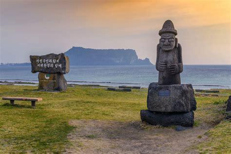 koreas jeju island seeks   ico hub