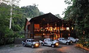 Tabin and Danum Valley 5D4N | Borneo Adventure