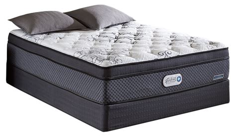 simmons beautyrest recharge covington luxury firm euro top