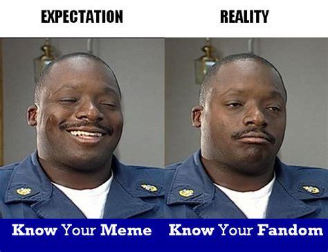 Knowyour Meme - knowyourmeme on today knowyourmeme know your meme