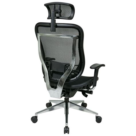 Office Chairs That Support 300 Lbs by Office Chairs That Support 300 Lbs Best Sit Stand Desk