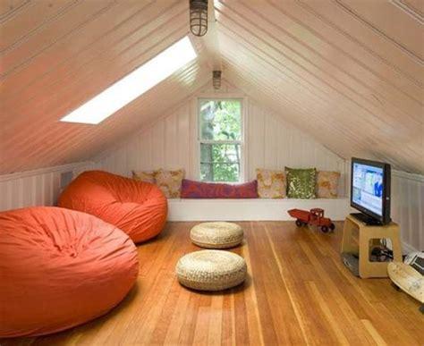 under bathroom storage ideas 23 spectacular design ideas for unused attic space