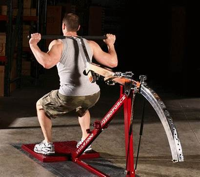 Titan 1000 Trainer Fitness Fitnessgizmos