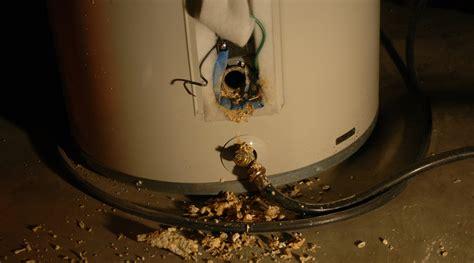 changer un chauffe eau electrique maison design lockay