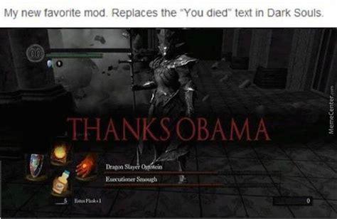 Dark Souls 2 Meme - dark souls memes tumblr image memes at relatably com