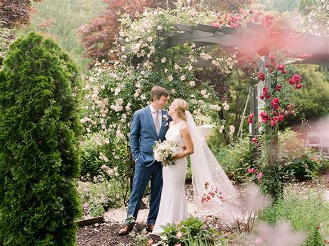 north georgia weddings north georgia wedding venues