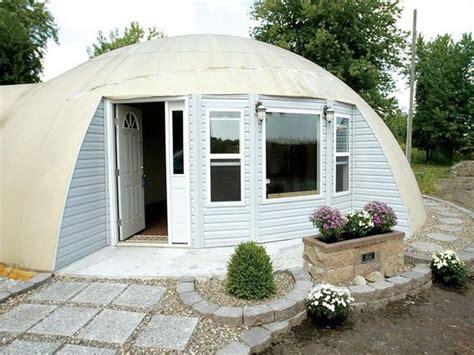 Dome Home Design Ideas by Ideas Design Monolithic Dome Homes Design Interior