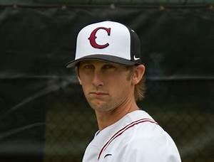Corvallis Knights Baseball - Corvallis Knights Baseball