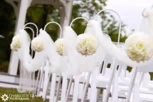 wedding chair covers wholesale church wedding decorations wedding plan ideas