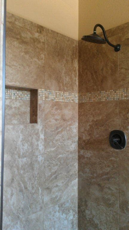 beautiful tile showers beautiful tiled showers wish list pinterest beautiful showers and tiled showers