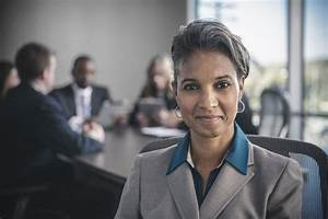 Department Budgeting High Paying Careers For Women