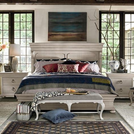Bedroom Furniture Columbia Sc by Strobler Home Furnishings Furniture Store Columbia Sc