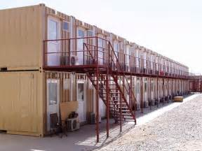container house design conex house plans in conex shipping container homes conex container house plans also container