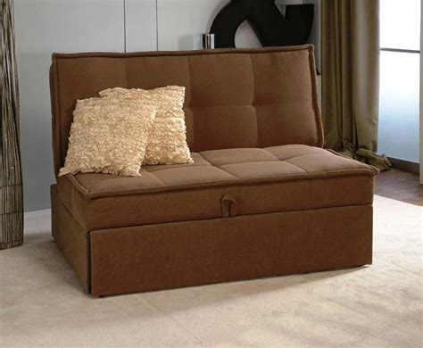 Pull Out Sofa Bed by Fresh Cheap Pull Out Sofa Bed Inspiration Modern Sofa
