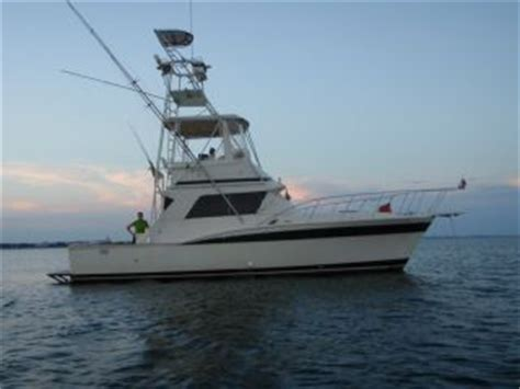 Key West Boats Vs Boston Whaler by Boats Fishing Boats Web Museum