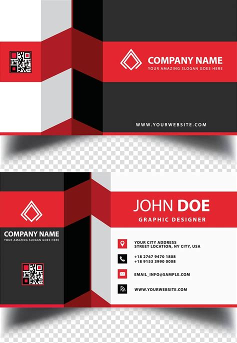 business card visiting card graphic design business card