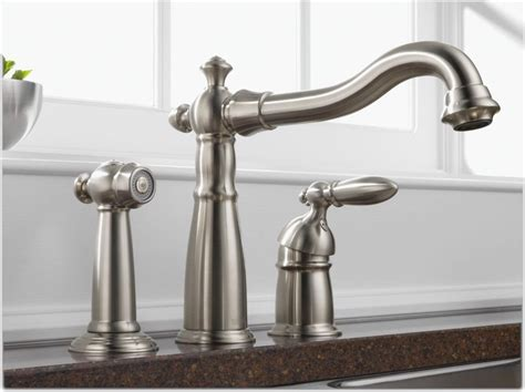 kitchen sink with faucet osmosis for kitchens delta kitchen faucets removal remove