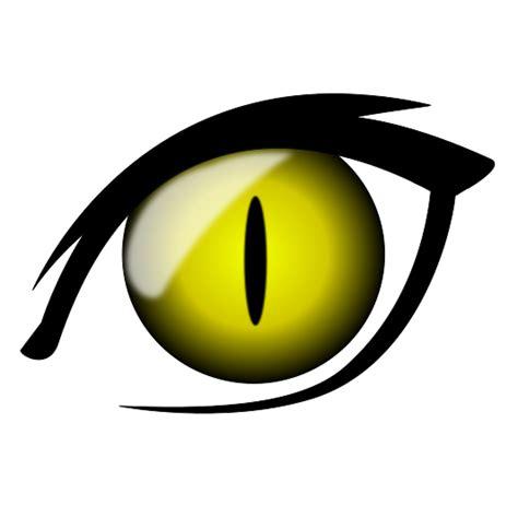 anime yellow eye anime cat eye yellow anime anime eyes anime cat