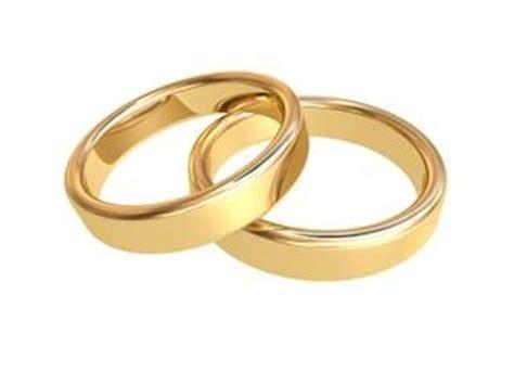 wedding ring gender test