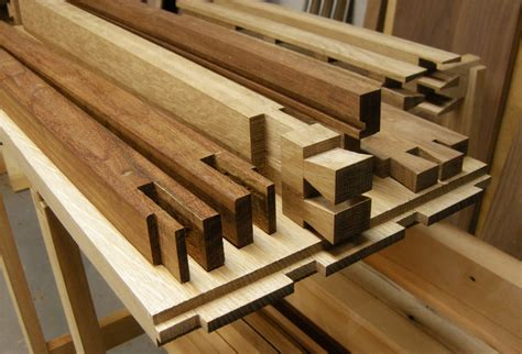 folding work bench woodworking plans norwegian wood
