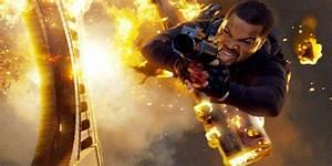 Rumor Patrol: Ice Cube Returning For xXx 3