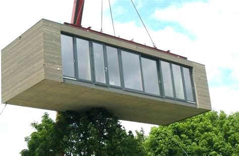Haus Kaufen Schweiz Preis by Containerhaus Preise Tbilisibusme Container Haus