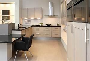 Küchen U Form Bilder : inspiration k chenbilder in der k chengalerie seite 64 ~ Orissabook.com Haus und Dekorationen