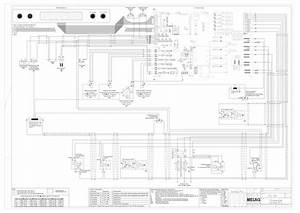 Frank U0026 39 S Autoclaves