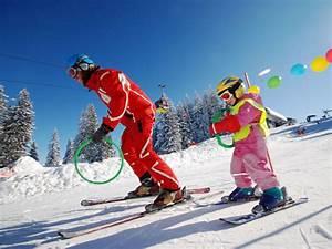 Snowboard Größe Berechnen : schweizer skischule gr sch danusa pr ttigau tourismus ~ Themetempest.com Abrechnung