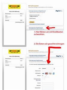 Bezahlen über Paypal : versand und zahlungsbedingungen von ~ Watch28wear.com Haus und Dekorationen