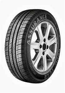 Pneu 207 : pneu goodyear assurance 185 65 r14 86t medida citro n c3 xsara peugeot 206 207 208 pneu do ~ Gottalentnigeria.com Avis de Voitures