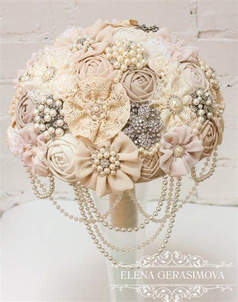 25 Best Ideas About Brooch Bouquets On Pinterest