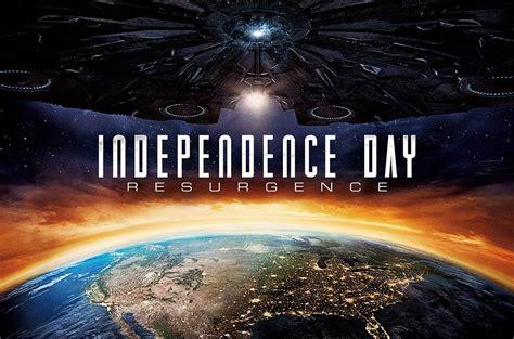 independence day resurgence  super bowl trailer