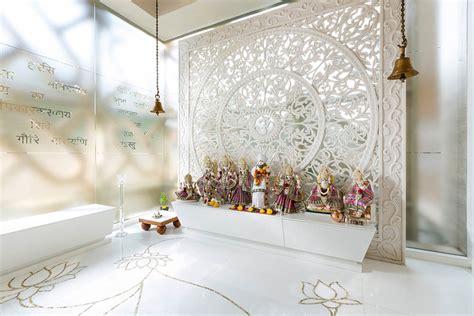 Curtains Kitchen Window Ideas - vastu tips for puja room renomania