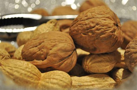 alimentazione diabetici tipo 2 ottima la frutta secca per i diabetici tipo 2 e per il