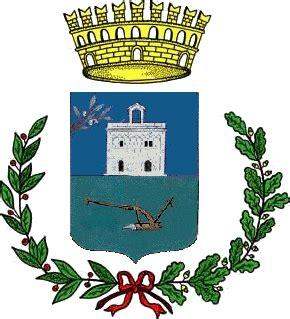 Comune Di Cagliari Ufficio Tecnico - comune di serdiana numeri utili