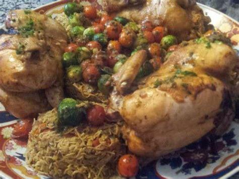 cuisine simple et rapide recettes de poulet farci de cuisine simple et rapide