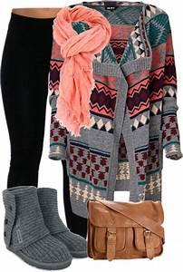 20 amazing sweater ideas pretty designs