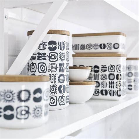 boites rangement cuisine une cuisine scandinave ça vous dit cocon de décoration