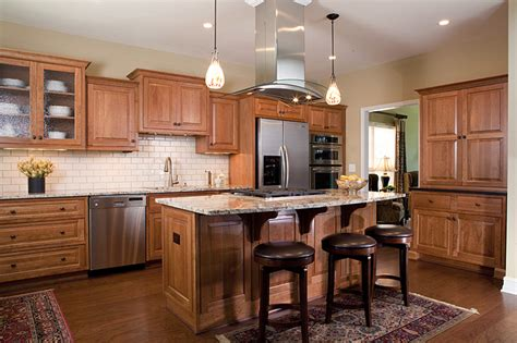 best quality kitchen cabinets for the money lucky lumber seymour mo 9742