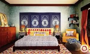 Top, 15, Indian, Interior, Design, Ideas, To, Add, That, Desi, Drama