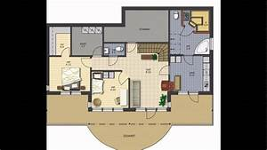 Small, Modern, House, Plans