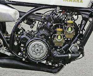 914 Best Motorcycle Engines Images On Pinterest