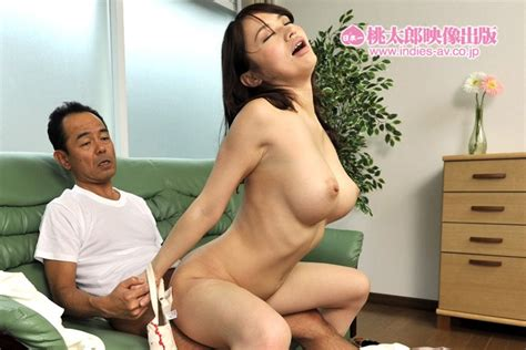 Forced To Submit To A Father In Law So Cruel He