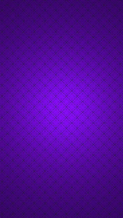 purple iphone background crossed purple iphone wallpaper iphone backgrounds